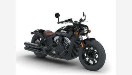 2018 Indian Scout for sale 200698991
