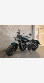 2018 Indian Scout for sale 200734505