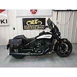 2018 Indian Scout Sixty for sale 200787182