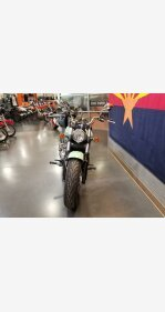 2018 Indian Scout ABS for sale 200792934