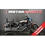 2018 Indian Scout Sixty ABS for sale 200802171