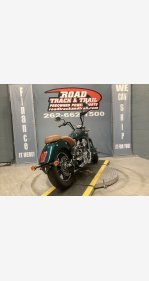 2018 Indian Scout for sale 200989300