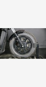 2018 Indian Scout Bobber for sale 200992552
