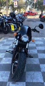 2018 Indian Scout for sale 200999254