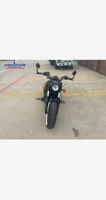 2018 Indian Scout Bobber ABS for sale 201065932