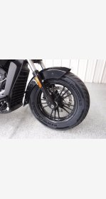 2018 Indian Scout Sixty for sale 201066444