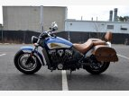 2018 Indian Scout ABS for sale 201071112