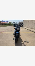 2018 Indian Scout ABS for sale 201073073