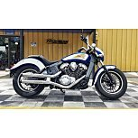 2018 Indian Scout ABS for sale 201097211