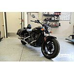 2018 Indian Scout Sixty for sale 201155555