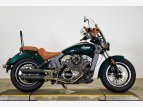 2018 Indian Scout for sale 201161417