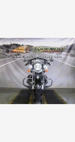 2018 Indian Springfield for sale 200692867