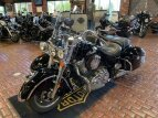2018 Indian Springfield for sale 201094003