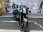 2018 Indian Springfield Dark Horse for sale 201120367