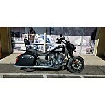 2018 Indian Springfield Dark Horse for sale 201147523
