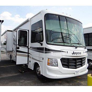 2018 JAYCO Alante for sale 300184041