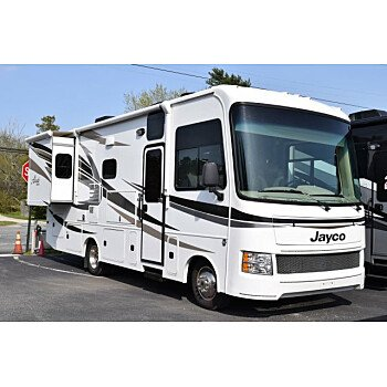2018 JAYCO Alante for sale 300189235