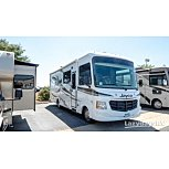 2018 JAYCO Alante for sale 300206749