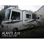 2018 JAYCO Alante for sale 300212932