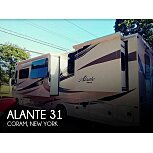 2018 JAYCO Alante for sale 300212932