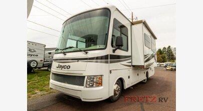2018 JAYCO Alante for sale 300238684
