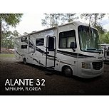 2018 JAYCO Alante for sale 300266257