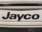 2018 JAYCO Alante for sale 300317994