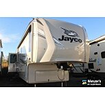 2018 JAYCO Eagle for sale 300203532