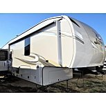 2018 JAYCO Eagle for sale 300210185