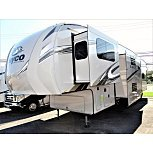 2018 JAYCO Eagle for sale 300211321