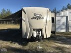 2018 JAYCO Eagle for sale 300213407