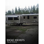2018 JAYCO Eagle for sale 300213407
