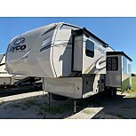 2018 JAYCO Eagle for sale 300221428