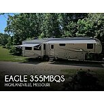 2018 JAYCO Eagle for sale 300244196
