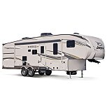 2018 JAYCO Eagle for sale 300251365