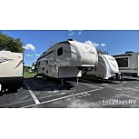 2018 JAYCO Eagle for sale 300265444