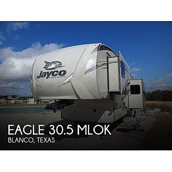 2018 JAYCO Eagle for sale 300273828