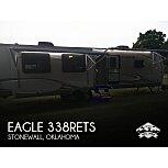 2018 JAYCO Eagle for sale 300287814