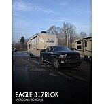 2018 JAYCO Eagle for sale 300315220