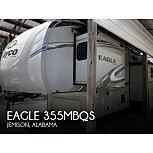 2018 JAYCO Eagle for sale 300318047