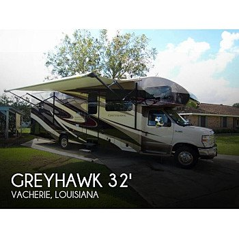 2018 JAYCO Greyhawk for sale 300181798