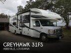 2018 JAYCO Greyhawk 31FS for sale 300297145