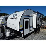 2018 JAYCO Hummingbird for sale 300227633