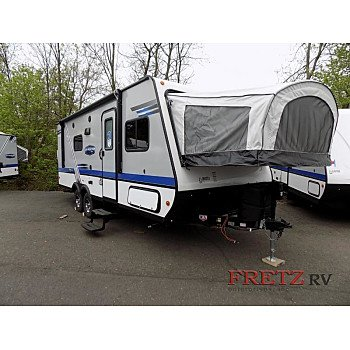 2018 JAYCO Jay Feather for sale 300155900