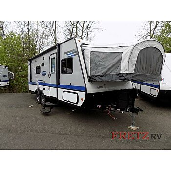 2018 JAYCO Jay Feather for sale 300155902