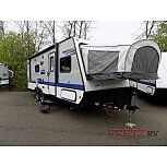 2018 JAYCO Jay Feather for sale 300198978
