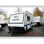 2018 JAYCO Jay Feather for sale 300209392