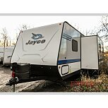 2018 JAYCO Jay Feather for sale 300212346