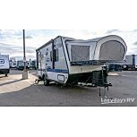 2018 JAYCO Jay Feather for sale 300216837