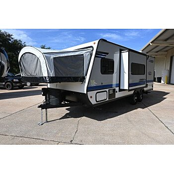 2018 JAYCO Jay Feather for sale 300265885